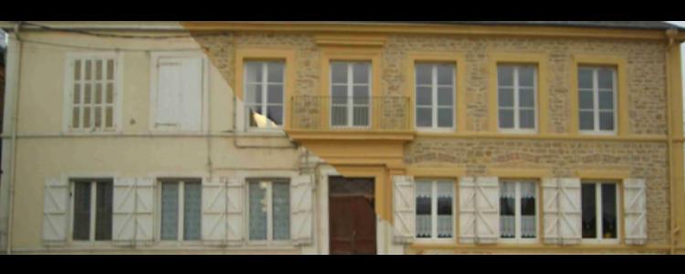 restauration-facade-ardennes-fondnosreal
