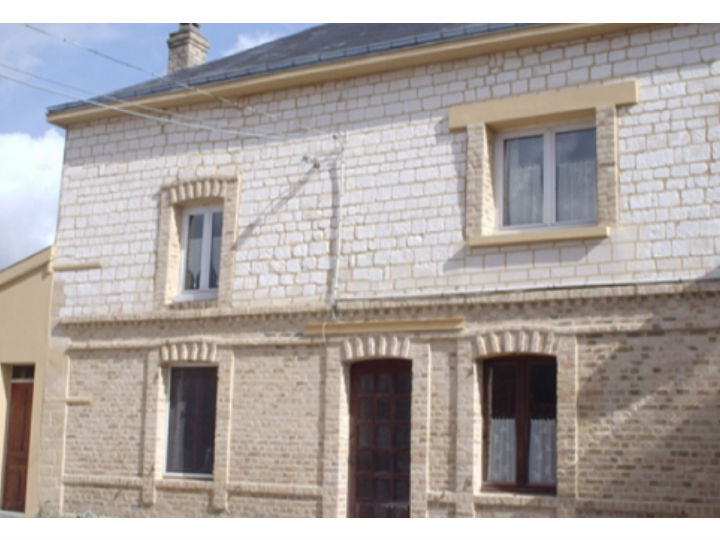 restauration-facade-ardennes-fondprocede