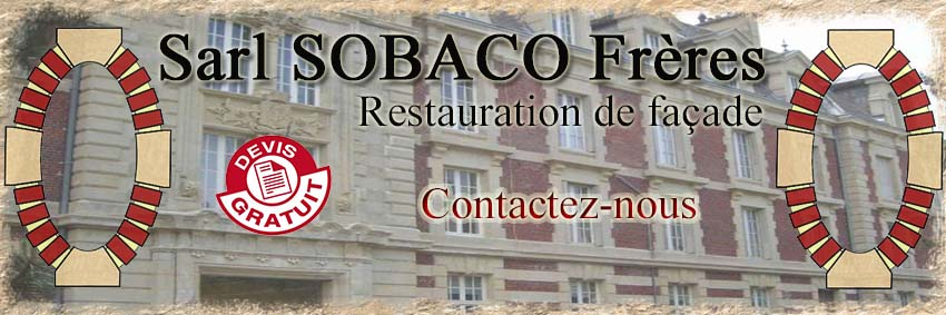 restauration-ravalement-facade-ardennes-Contact sob site.jpg
